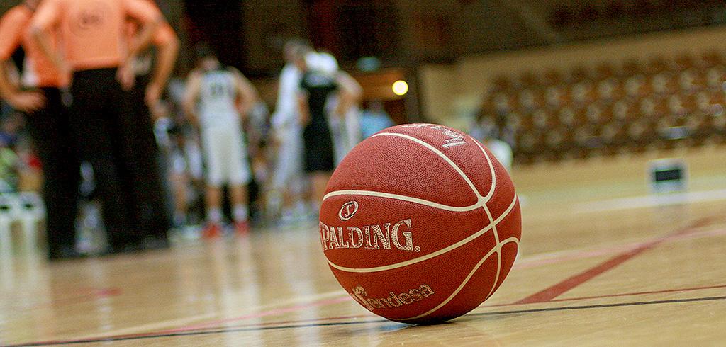 Plantillas seccion basket