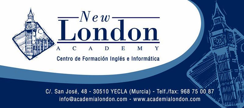 Academia New London