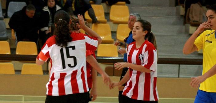 YeclaSport Hispania Juvenil Roldan (28)