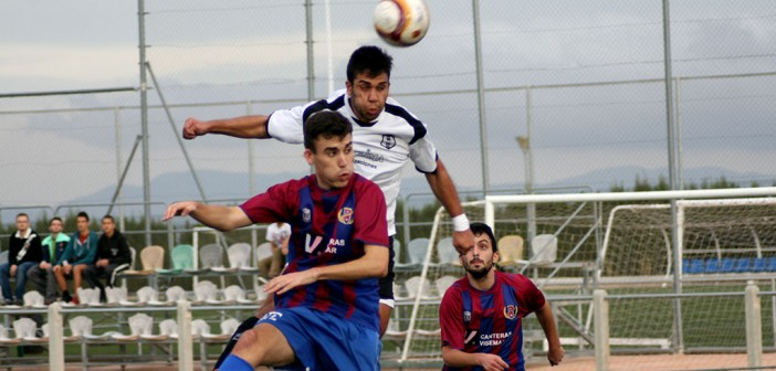 Previa Yeclano Deportivo B Espinardo Atlético Autonómica