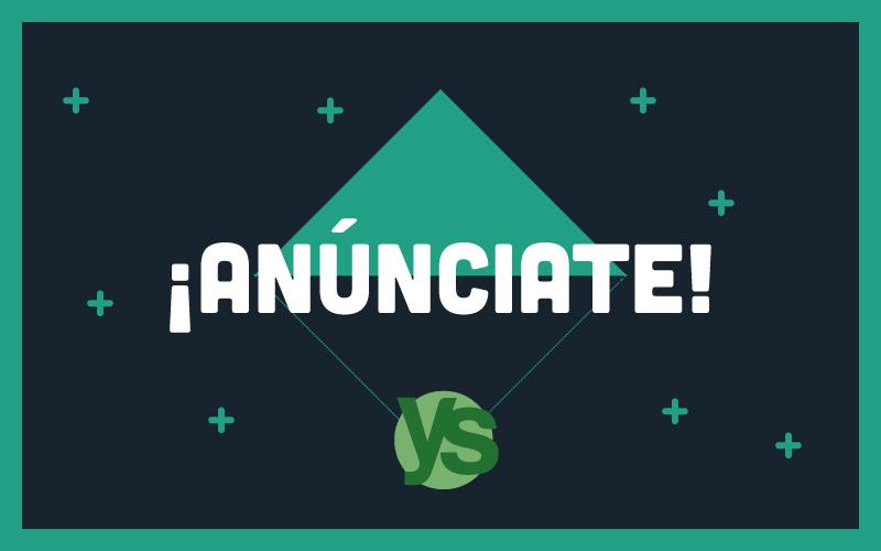 Yeclasport_Anunciate_2