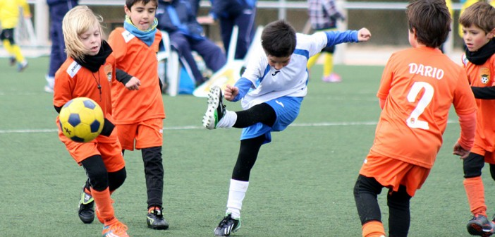 YeclaSport_TorneoYeclano_FutbolBase (15)