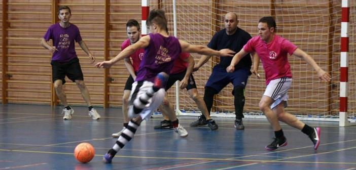 YeclaSport_FutbolSala_SanIsidro (18)