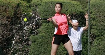 YeclaSport_Tenis_Cieza (22)