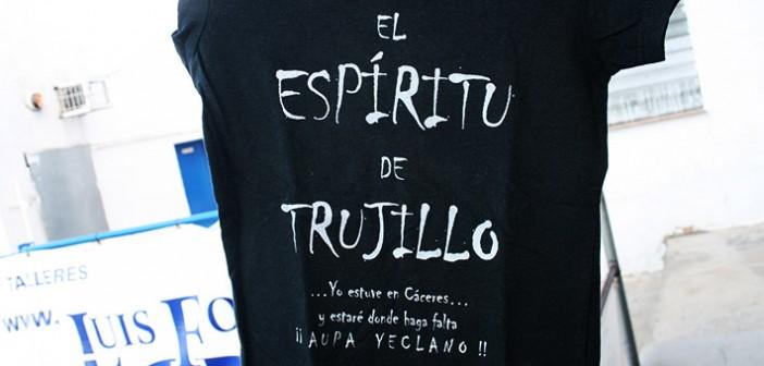 YeclaSport_AscensoYeclano_trujillo