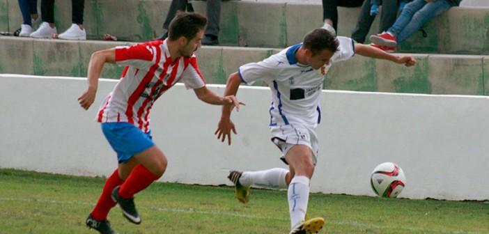 YeclaSport_Muleño_Yeclano-(10)