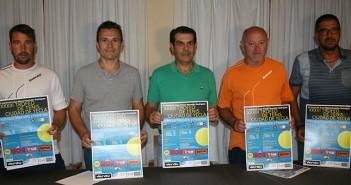 YeclaSport_Tenis_Torneo2