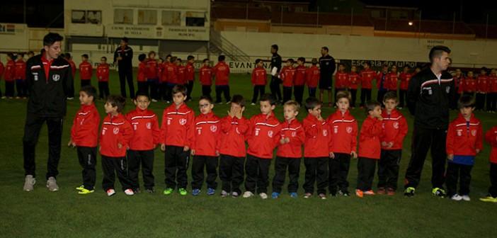 YeclaSport_EscuelaFutbol_Yeclano (14)