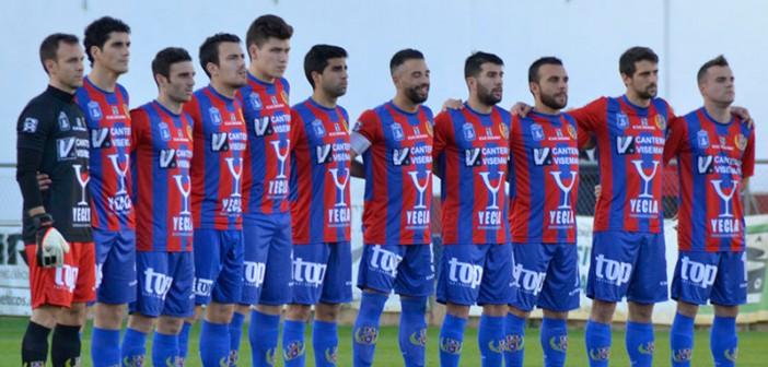 YeclaSport_YEclano_Lorca-(11)