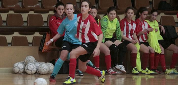 YeclaSport_Hispania_Cadete2
