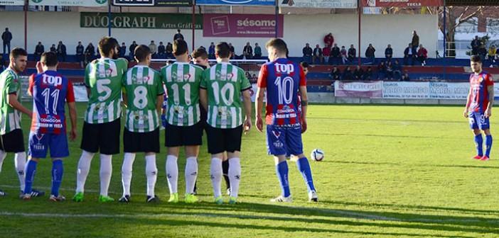 YeclaSport_Yeclano_Pulpileño (35)