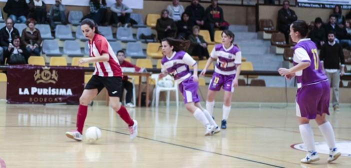 hispania-loja 08