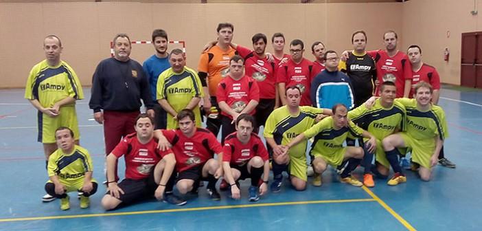 YeclaSport_AMPY_FutbolSala