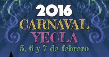 YeclaSport_carnaval_yecla