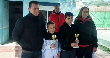 YeclaSport_Tenis_Villena
