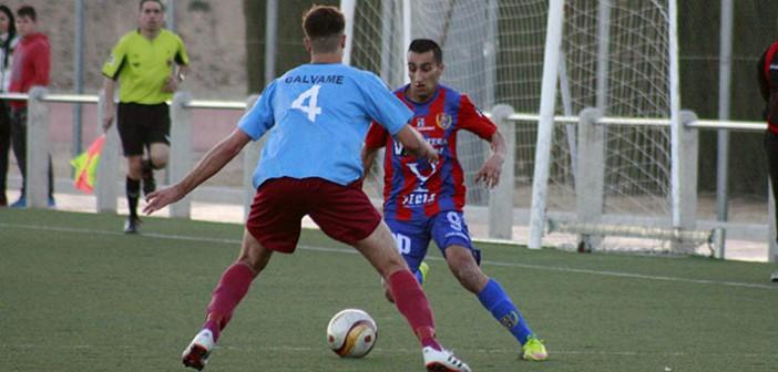 YeclaSport Yeclano B Fuente Álamo (13)