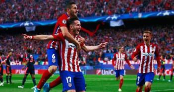 YeclaSport_ALD_Atletico