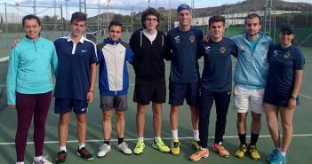 YeclaSport_Tenis_Algezares