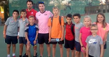 YeclaSport_Tenis_Regional