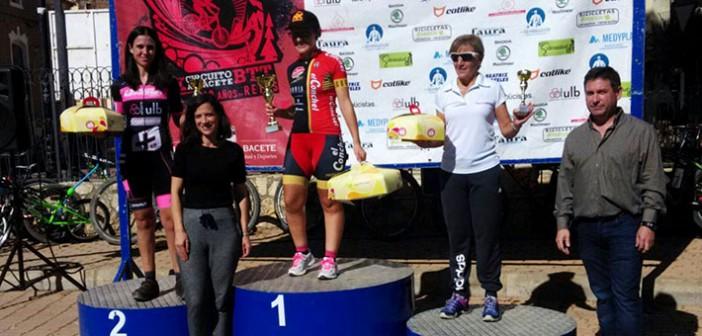 YeclaSport_Ciclista_Rosa_ElcheSierra
