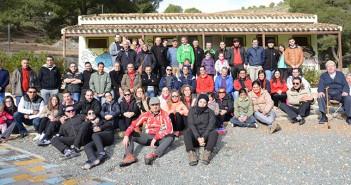 YeclaSport_Almuerzo_ClubCiclista