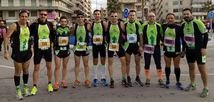 YeclaSport_Fondistas_SantaPola