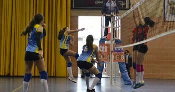 YeclaSport_Voley_Cadete_Molina (8)