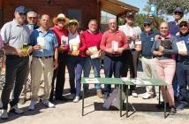YeclaSport_Golf_Libros