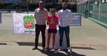 YeclaSport_Tenis