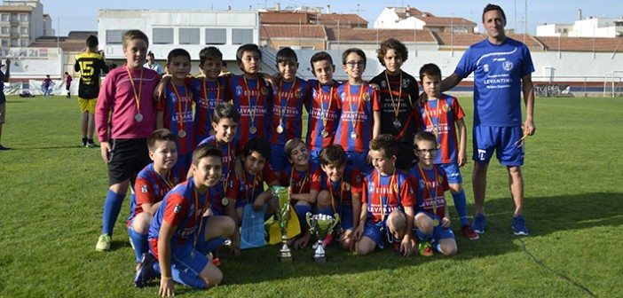 YeclaSport_EscuelaMunicipal_FutbolBase1