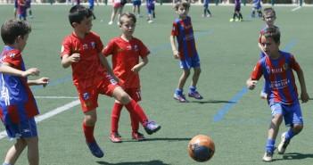YeclaSport Torneo Escuela Yeclano (3) ok