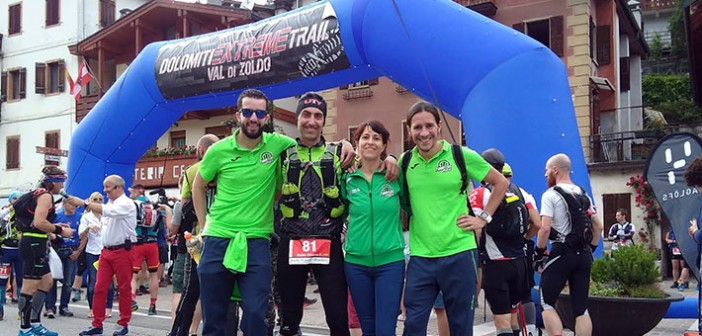 YeclaSport_Fondistas_Italia