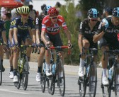 Yecla abre mañana el telón de la Vuelta a Murcia