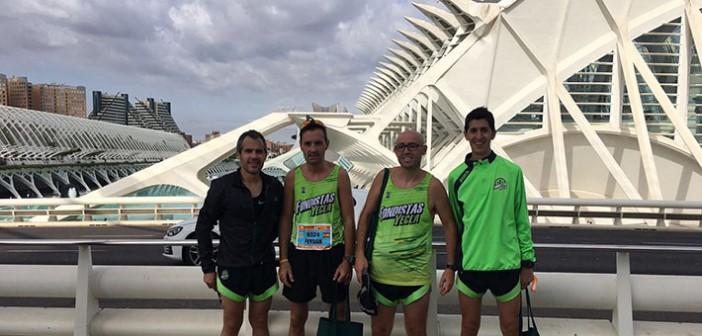 YeclaSport_Fondistas_Valencia