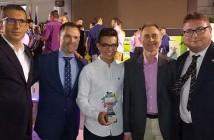 YeclaSport_JoseMarco_Premio