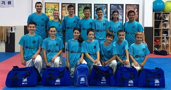 YeclaSport_Taekwondo_Valencia