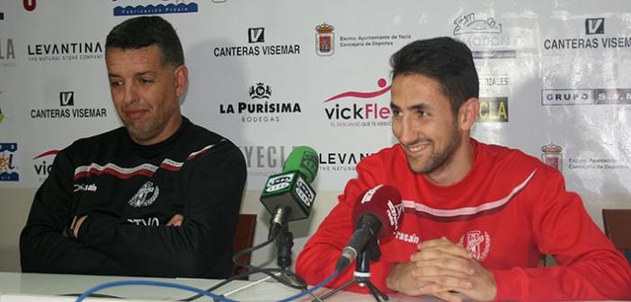 Foto: J, Ramón Martínez