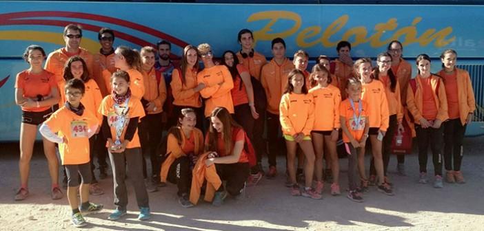 YeclaSport_ADAYeclano_Caravaca