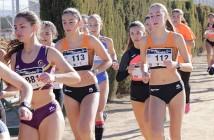 YeclaSport_Cross Fiestas de la Virgen Juvenil y Junior femenino (29)