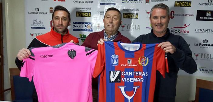 YeclaSport_Yeclano_FirmaConvenio_Levante