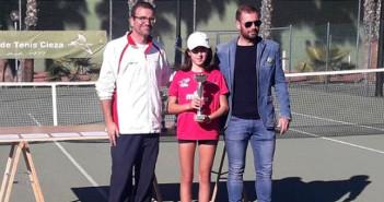 YeclaSport_Tenis_Cristina_Cieza