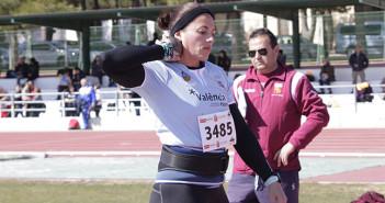 YeclaSport_Atletismo_Campeonato_Yecla2