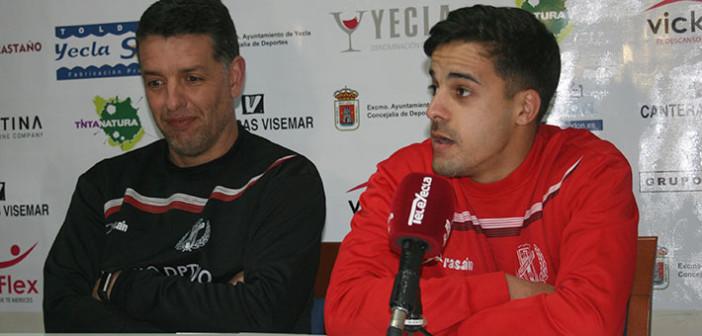 Foto: J. Ramón Martínez