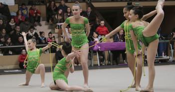 YeclaSport_ VI Trofeo de gimnasia rítmica (86)