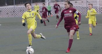 YeclaSport_Derbi Infantil_YeclaCf_Efcy (17)