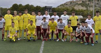 YeclaSport_Derbi juvenil_Yecla CF_ EFCYecla (13)