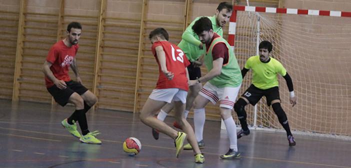 YeclaSport_Fútbol sala_Peñas de San Isidro_Semi (28)