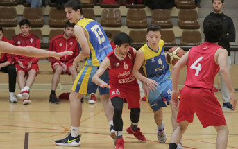 YeclaSport_RDY Junior_Real Murcia (34)