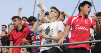 YeclaSport_Yeclano Deportivo_CD (11)
