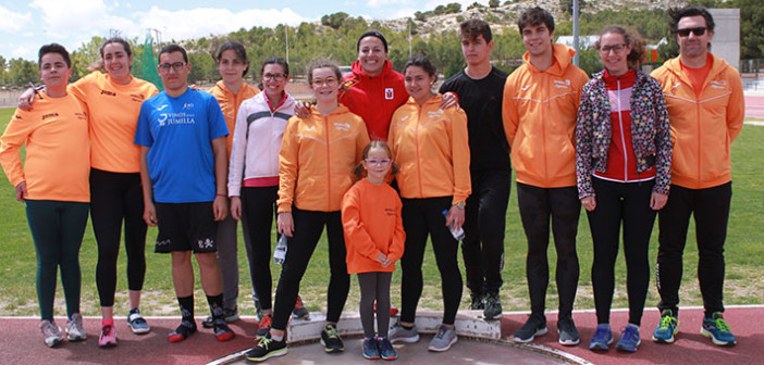 YeclaSport_Atletismo_Aday_ursulajpg